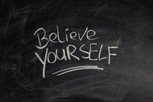 Guía definitiva para mejorar  la Autoestima baja