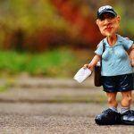 Evitar emociones: La vía más rápida hacia el malestar