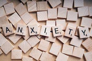 ansiedad qué es