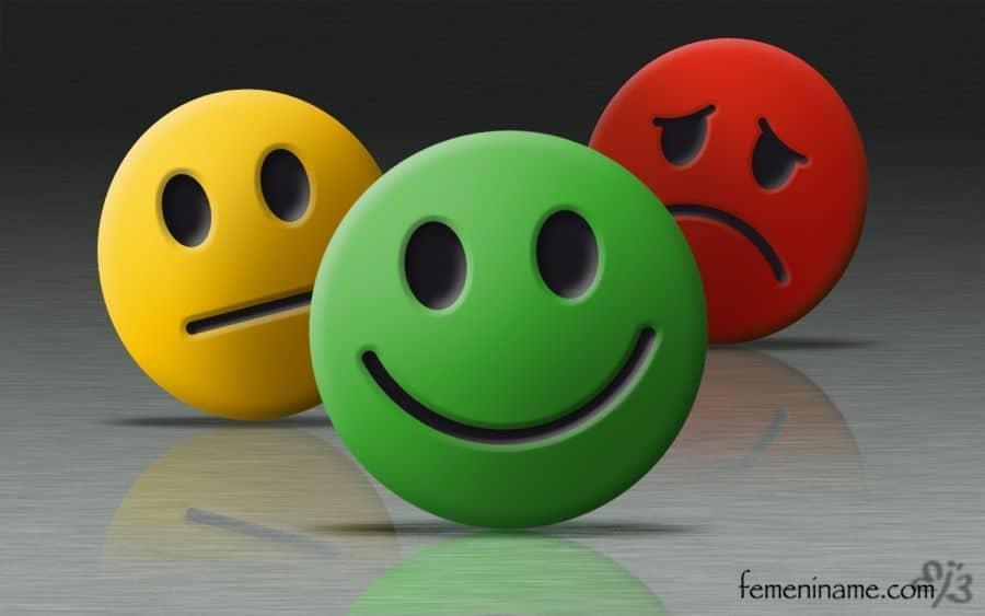 la gran mentira del pensamiento positivo - La gran mentira del pensamiento positivo