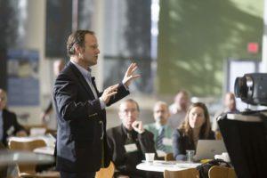 conferencias bienestar