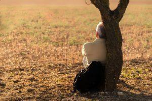 sentimiento de soledad - Cómo superar el sentimiento de soledad