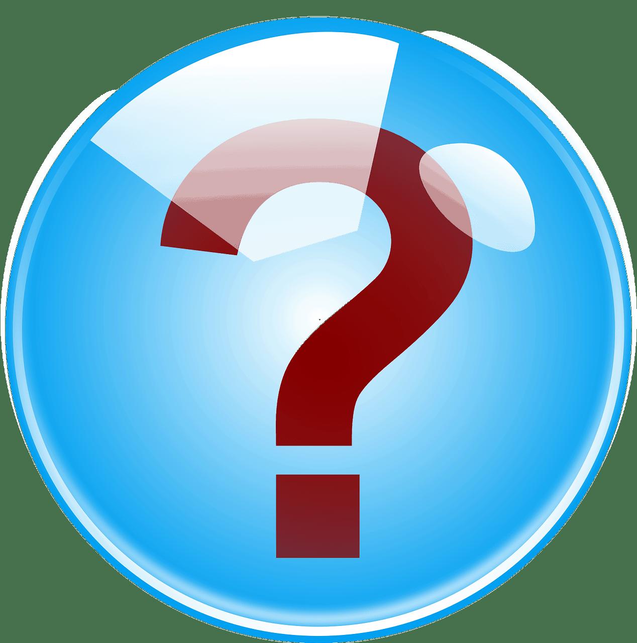 sesion de preguntas y respuestas