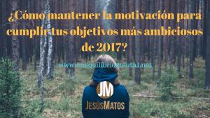 objetivos cumplidos - Mis objetivos cumplidos de 2016