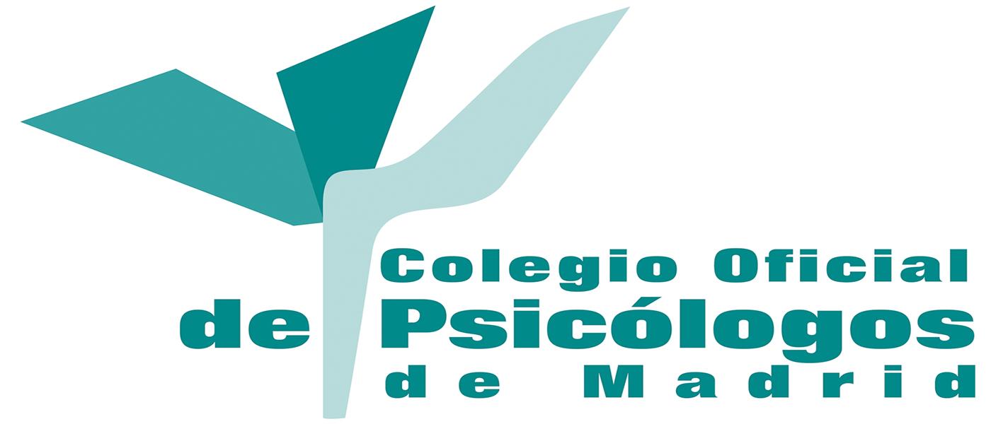 gabinete de psicología en Madrid
