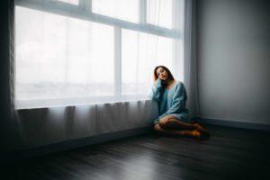 Sobre la anorexia nerviosa