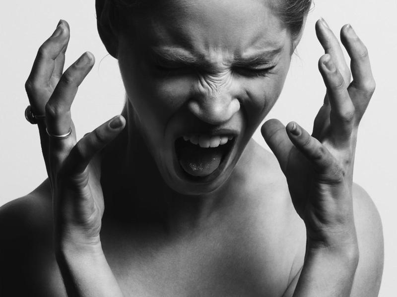 Trastorno de Control de Impulsos: Síntomas y clasificación