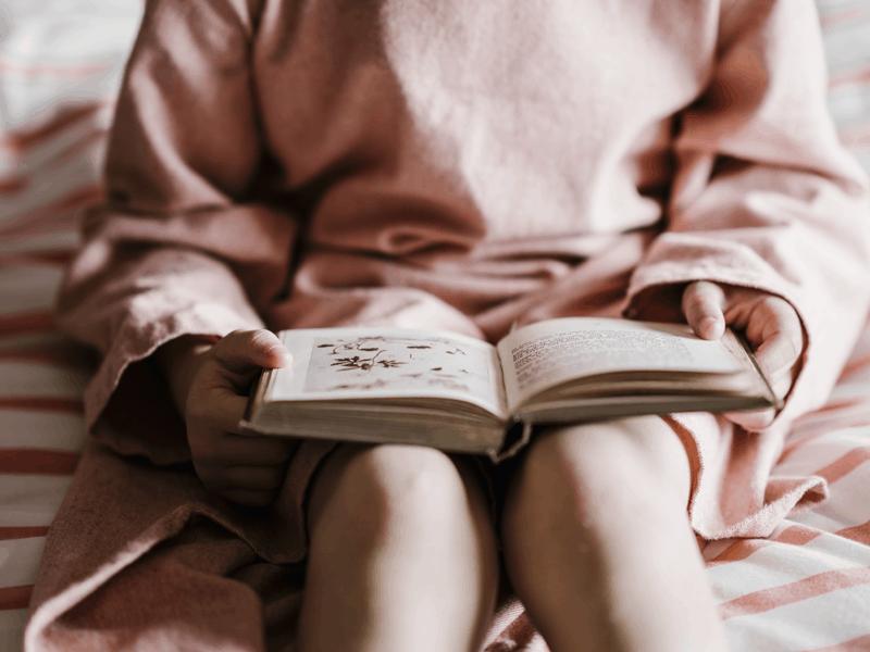 Todo lo que debes saber sobre los libros de autoayuda