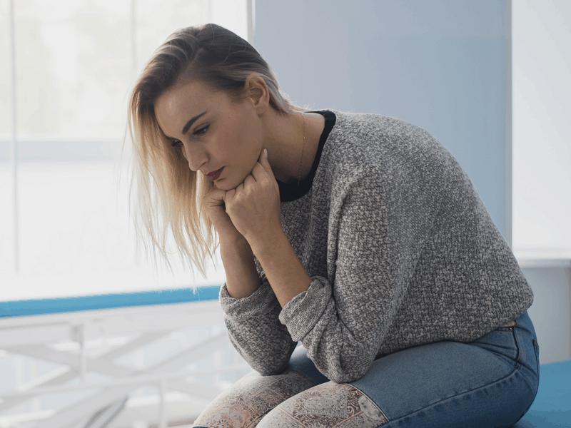 ¿Sabes cuáles son los peligros del autodiagnóstico en salud mental?