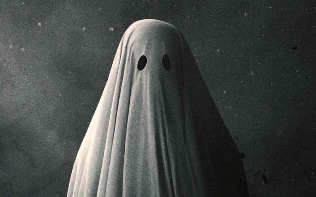 La psicología de la película 'A Ghost Story'