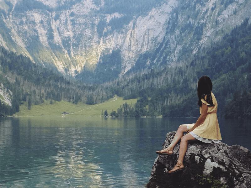 ¿Cómo superar el miedo a lo desconocido?