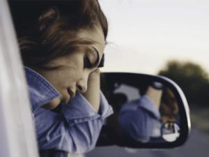 ansiedad en nuestras vidas