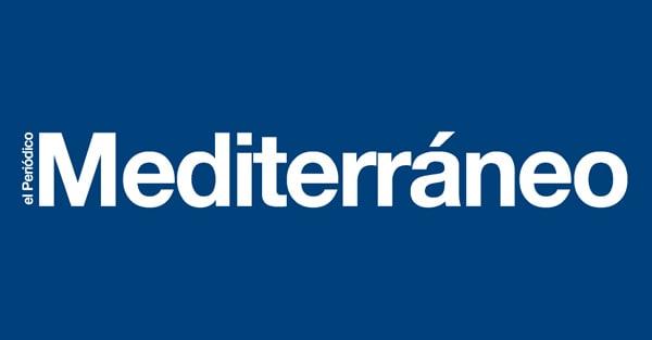 psicólogos en el periódico mediterráneo
