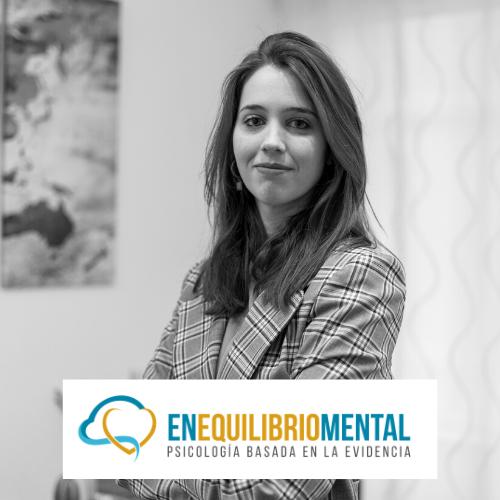 elena huguet mejor psicologa de madrid 2 - Nuestro equipo