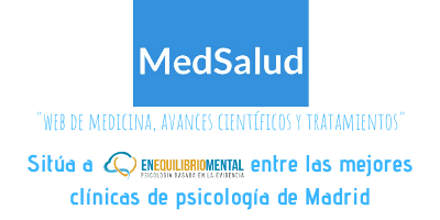 mejor psicólogo de Madrid