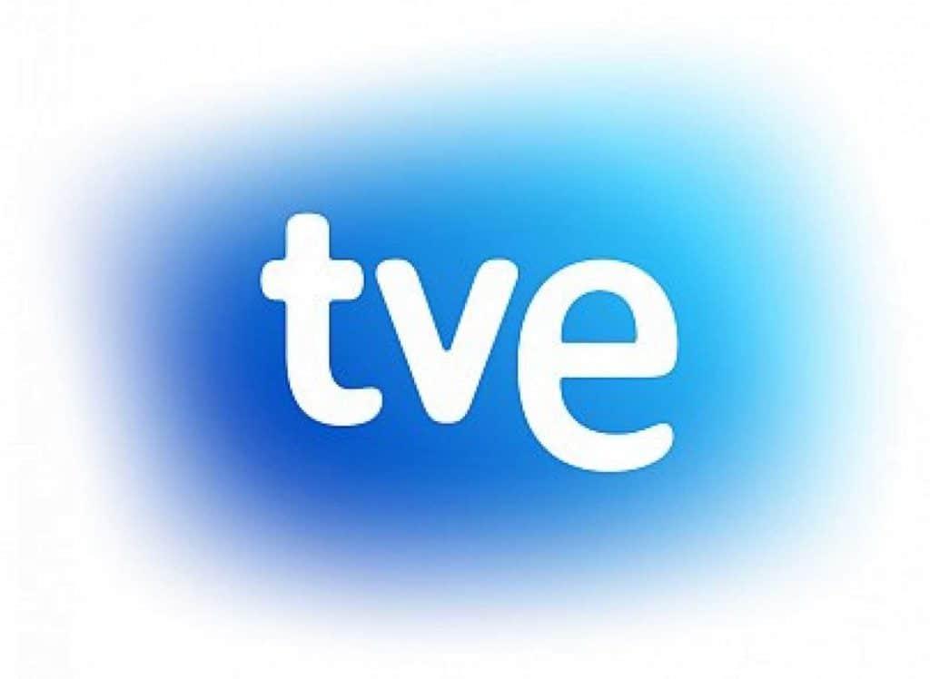 psicólogos en televisión