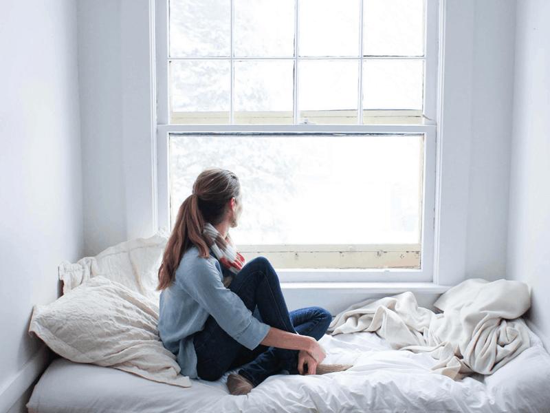 ¿Qué es y qué tratamiento existe para la agorafobia?