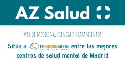 mejores psicologos de madrid online - Psicólogos en Madrid para la tristeza y depresión