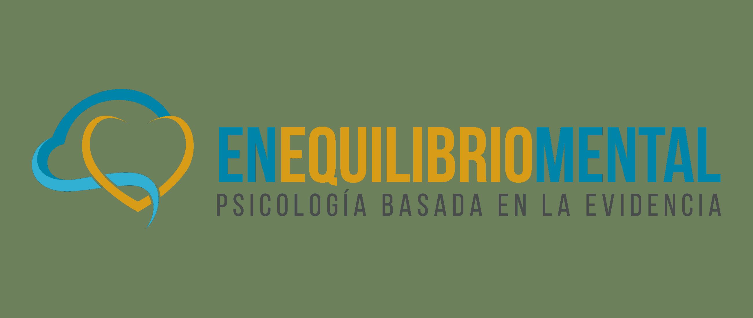 psicólogos en Madrid