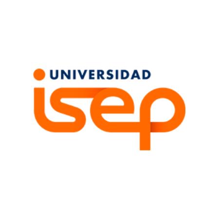 psicología clínica psicológica en Madrid Centro